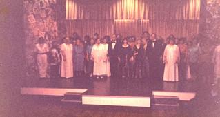 1993 Theatre Restaurant_20.jpg