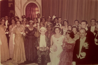 1962 - Merry Widow_8.jpg