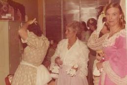 HMSP 1985 02 -Yvonne Jordan and Kaye Hin