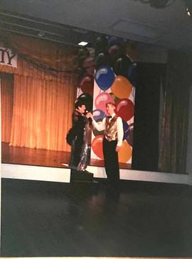 2003 Theatre Restaurant_24.jpg
