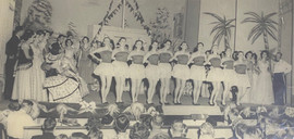 1956 Rio Rita_5.jpg
