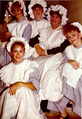 Me and My Girl 1986_4.jpg