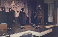 1999 Theatre Restaurant_16.jpg