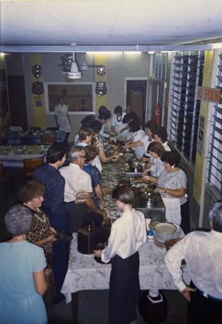 1989 Theatre Restaurant_TR89 - serving t