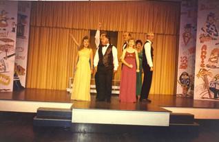 1997 Theatre Restaurant- LC_2.jpg