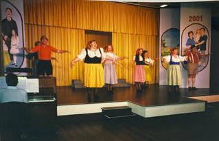 2001 Theatre Restaurant_36.jpg