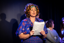 Rachel Cairns as Ms Fleming.jpg
