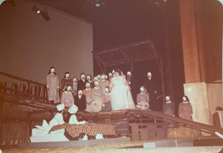 Fiddler on the Roof 1984_5.jpg