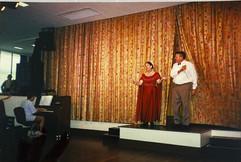 2001 Theatre Restaurant_10.jpg