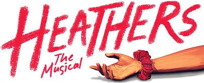 heathers logo w_hand_rednails.jpg