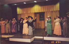 1994 Theatre Restaurant- YJ_4.jpg