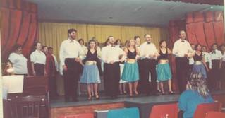 TR1990 18.JPG
