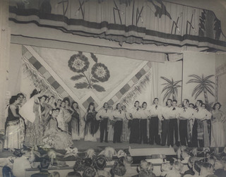 1956 Rio Rita_6.jpg