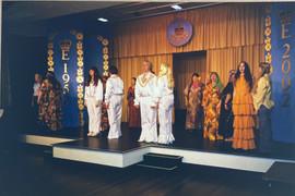 2002 Theatre Restaurant_19.jpg