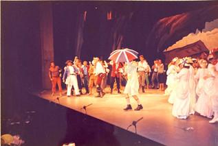 Pirates of Penzance 1988_POP88 07 - Mode