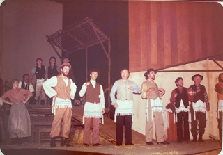 Fiddler on the Roof 1984_3.jpg