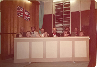 1984 Trial By Jury_Jim Gilchrist, Jack O