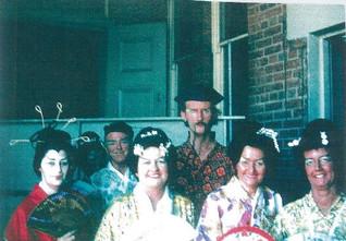 Mikado74 04 - Mary ONeill, Lynne Burrows