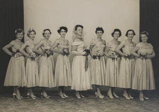 1955 The Belle of New York 1955_3.jpg