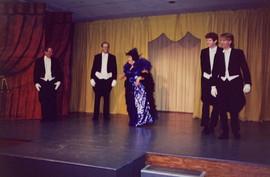 1991 Theatre Restaurant_27.jpg