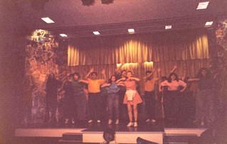 1993 Theatre Restaurant_18.jpg