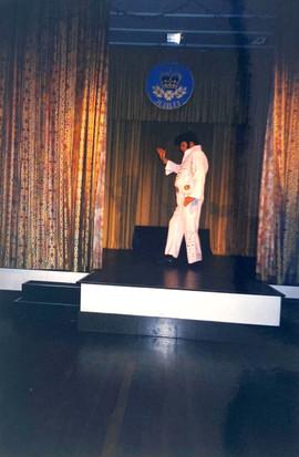 2002 Theatre Restaurant_Jim Pollock.jpg