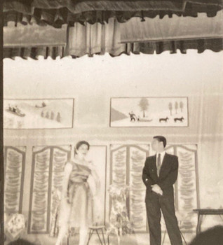 1959  Rose Marie_10.jpg