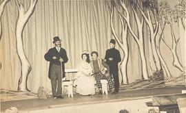 1965 Carousel (more)_2.jpg