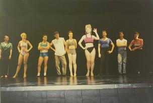 1998 A Chorus Line_16.jpg