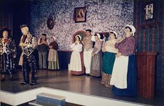 1999 Theatre Restaurant_Opening.jpg