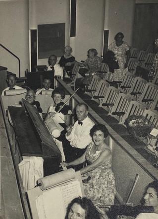 1956 Rio Rita_11.jpg
