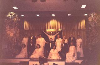 1993 Theatre Restaurant_14.jpg