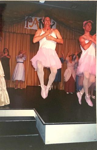 2003 Theatre Restaurant_9.jpg