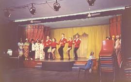 1991 Theatre Restaurant_4.jpg