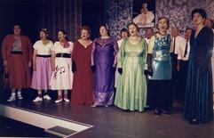 1999 Theatre Restaurant_23.jpg