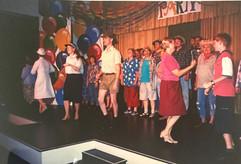 2003 Theatre Restaurant_18.jpg
