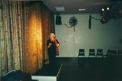 2001 Theatre Restaurant_39.jpg