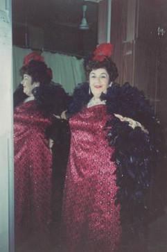 TR1990 36 - Muriel Jones.JPG