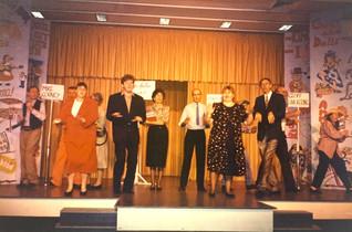 1997 Theatre Restaurant- LC_7.jpg