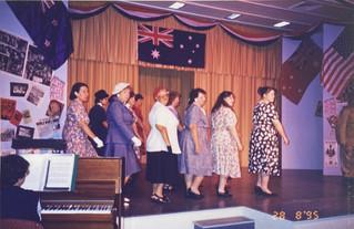 1995 Theatre Restaurant_14.jpg