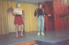 TR1990 16 - Jack OConnor and Brian Pease