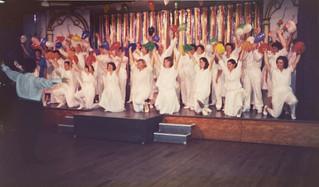 1992 Theatre Restaurant_5.jpg