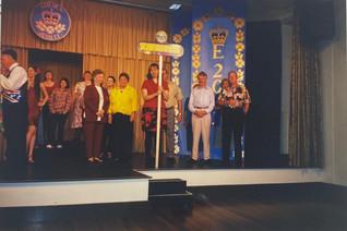 2002 Theatre Restaurant_16.jpg