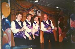 2003 Theatre Restaurant_5.jpg