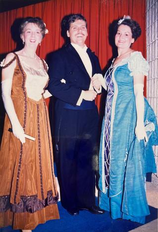 Me and My Girl 1986_6.jpg