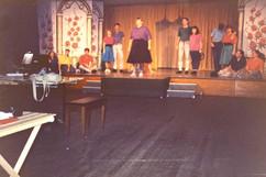 1992 Theatre Restaurant_18.jpg