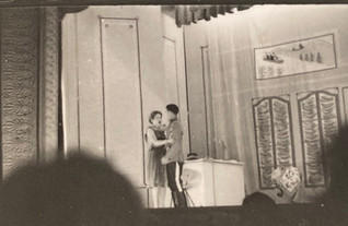 1959  Rose Marie_5.jpg