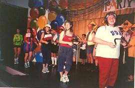 2003 Theatre Restaurant_15.jpg