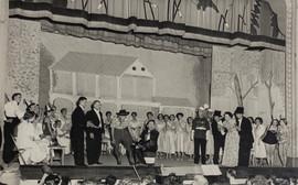 1955 The Belle of New York 1955_10.jpg