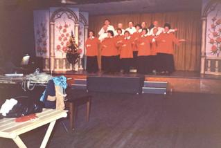 1992 Theatre Restaurant_3.jpg